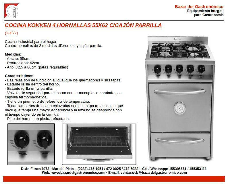 Utensilios cocina industrial download utensilios en for Menaje de cocina industrial