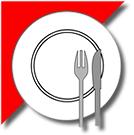 Bazar del Gastronomico